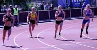 Lag-SM 2014 Sara Hermansson 200 meter IMG_4544hem