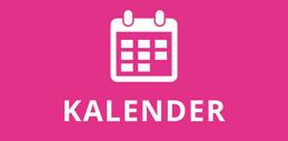 HIL-kalender