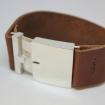 North Lockbox Bracelet