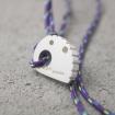 Rock Hard Necklace