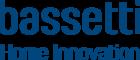 Bassetti Home Innovation