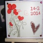 Valentinkort -14