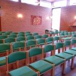 församlingssalen 2