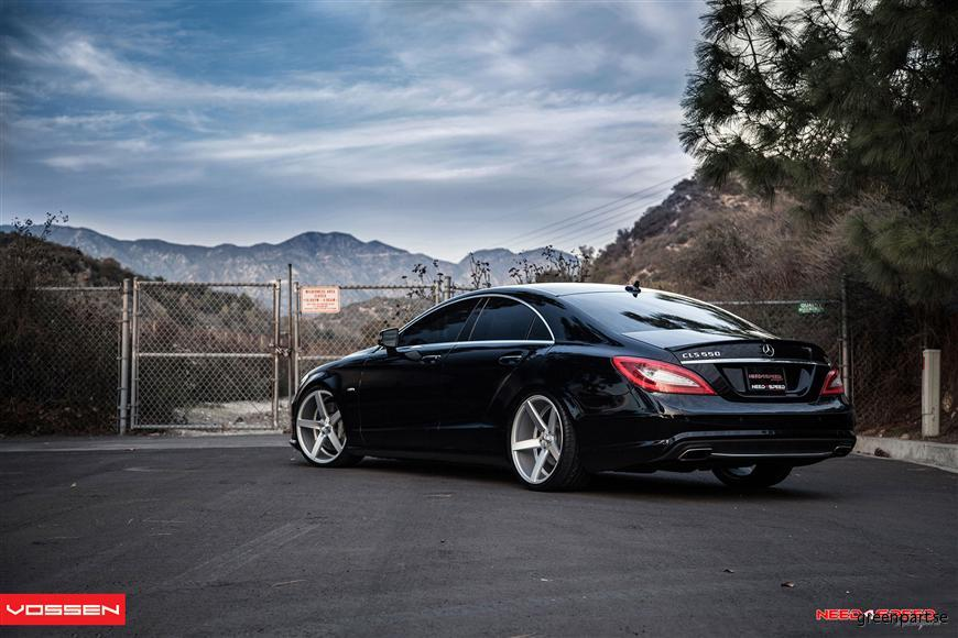 l_Mercedes Benz_CLS_VVSCV3_192