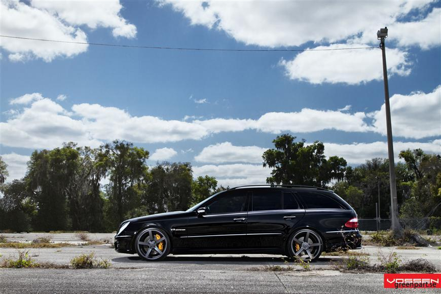 l_Mercedes Benz_E Class_VVSCV3_7e9