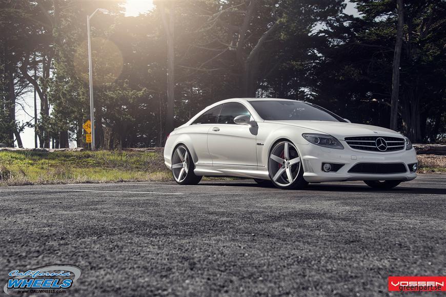 l_Mercedes Benz_CL_VVSCV3_e6a