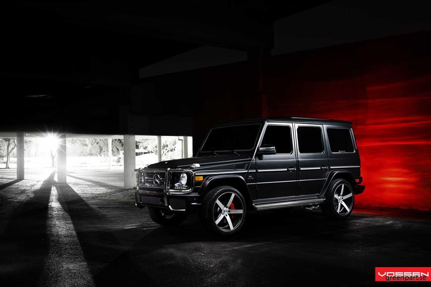 l_Mercedes Benz_G Class_VVSCV3_fee