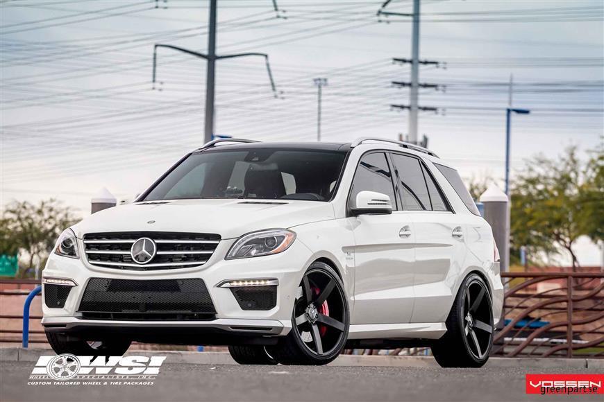 l_Mercedes Benz_ML_VVSCV3_be9