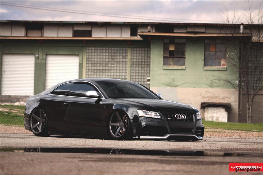 l_Audi_A4_VVSCV3_c3b