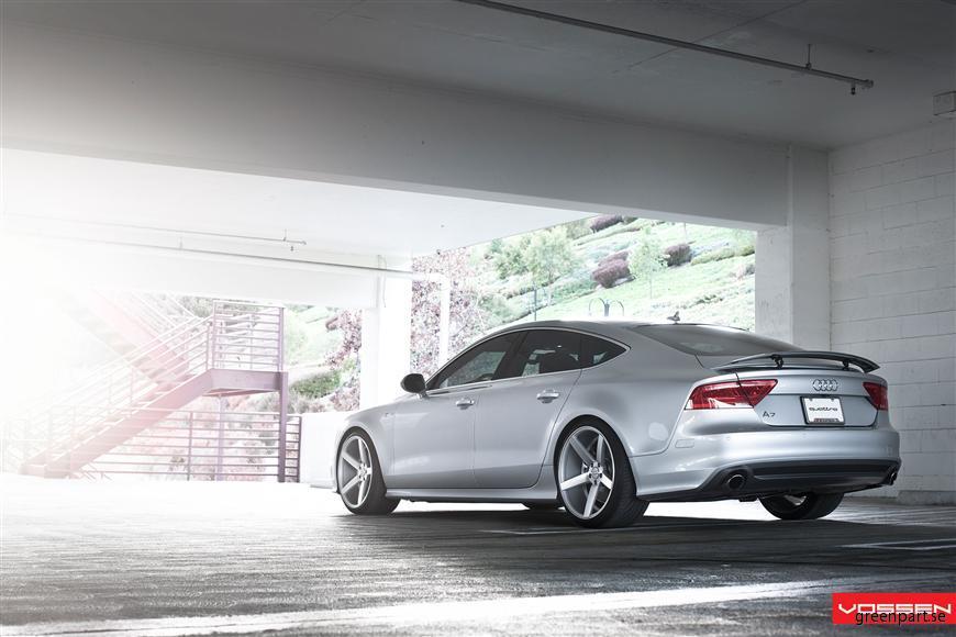 l_Audi_A7_VVSCV3_4a0
