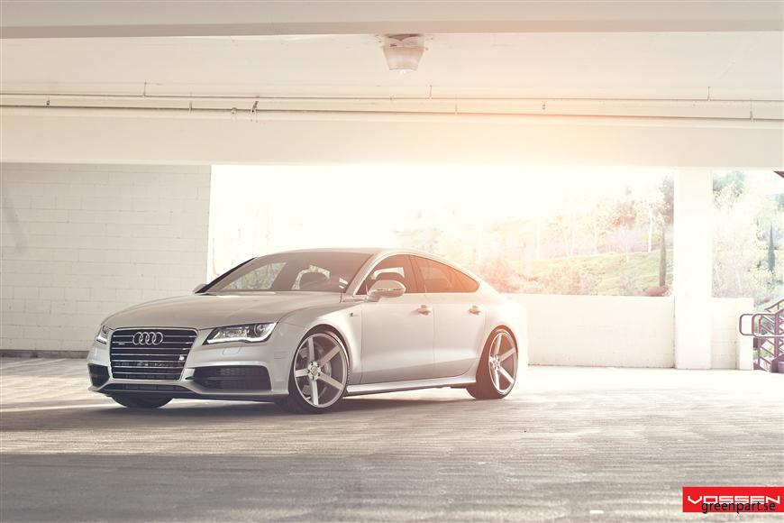 l_Audi_A7_VVSCV3_847