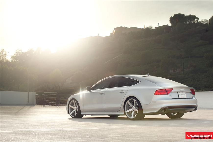l_Audi_A7_VVSCV3_d78