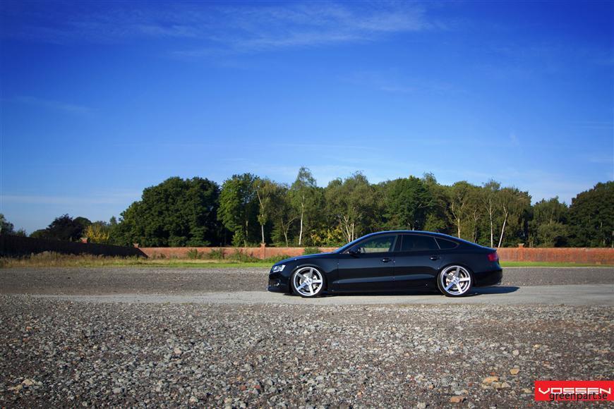 l_Audi_A4_VVSCV3_c64
