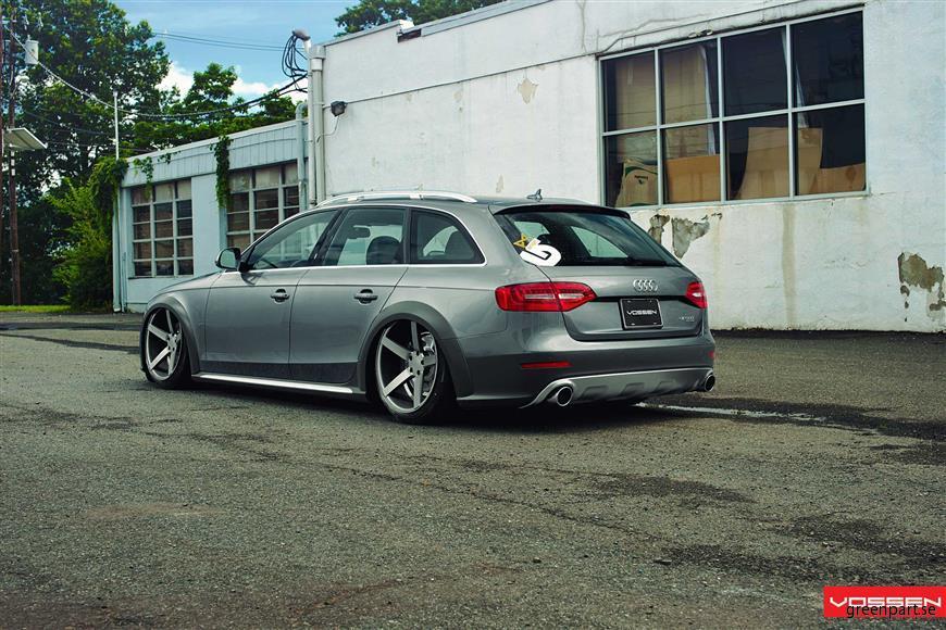 l_Audi_A4_VVSCV3_118