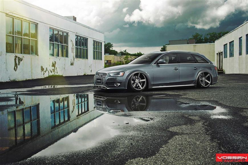 l_Audi_A4_VVSCV3_1fb