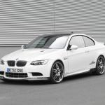 2008-AC-Schnitzer-ACS3-Sport-based-on-BMW-M3-Type-VI-Wheel-1600x1200