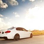 BMW_5 Series_VVSCV3_cc6