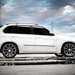 BMW_X5_VVSCV1_8df