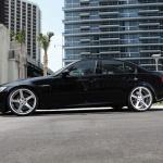 BMW_3 Series_VVSCV3_182
