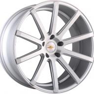 JUDD T202 - Silver