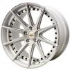 Judd T311 - Silver