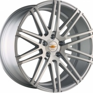 Judd T229 Silver