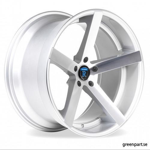 Rohana_Wheels_RC22_Silver_Machined