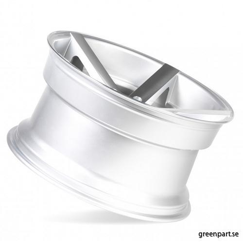 Rohana_Wheels_RC22_Silver_Machined_2