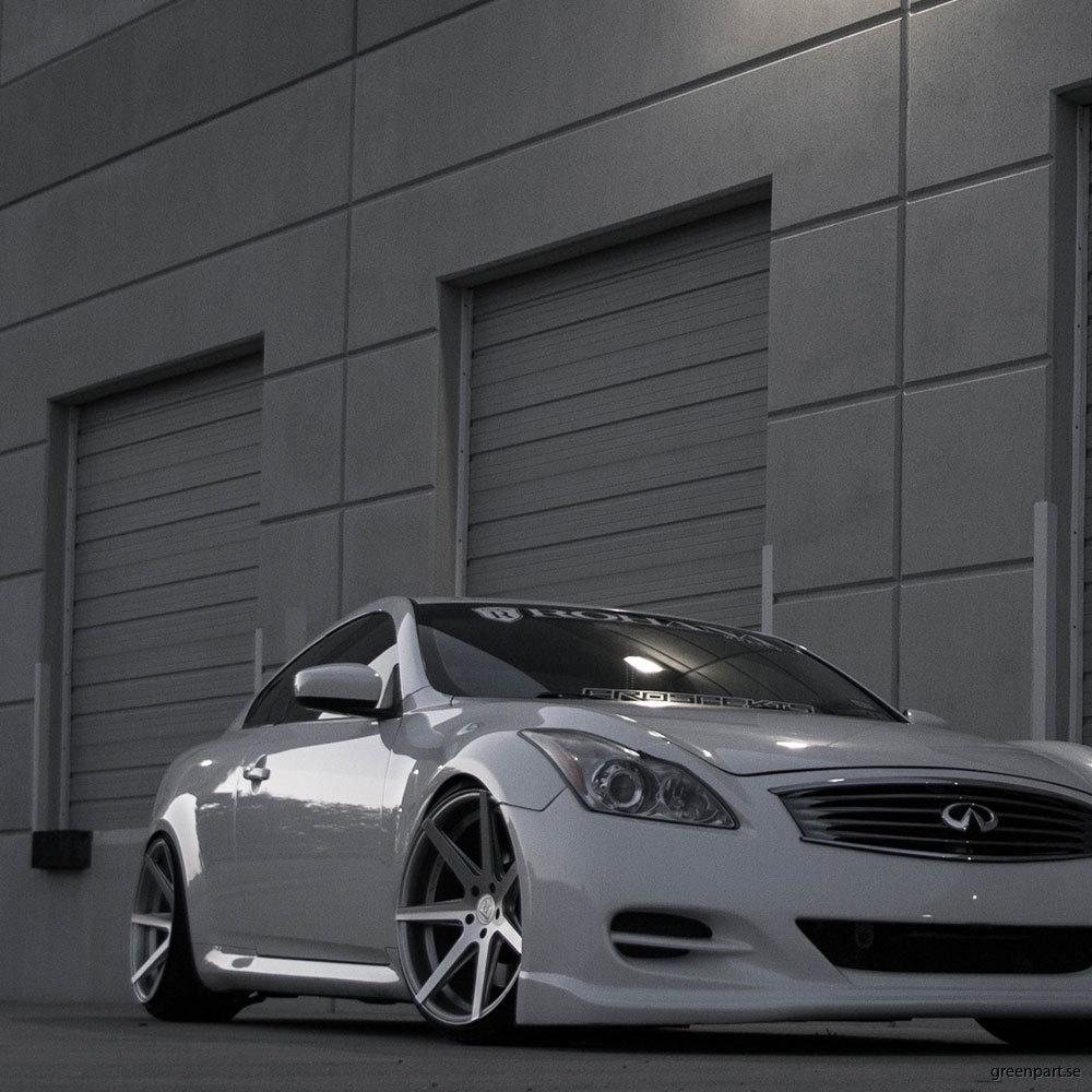 infiniti-g37-rohana-rc7-matte-silver-wheels-01-1000x1000