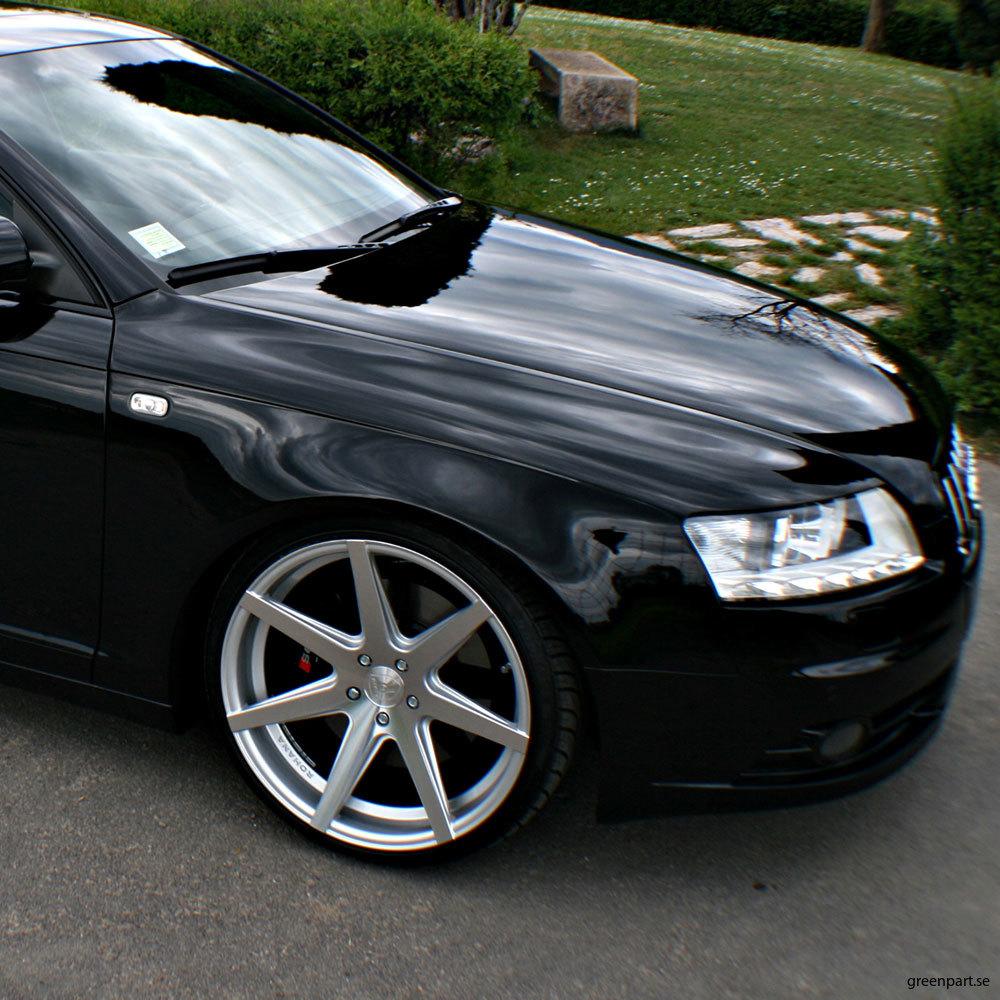 audi-s6-rohana-rc7-machine-silver-wheels-06-1000x1000