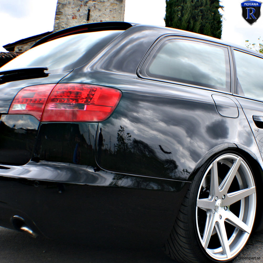 audi-s6-rohana-rc7-machine-silver-wheels-04-1000x1000
