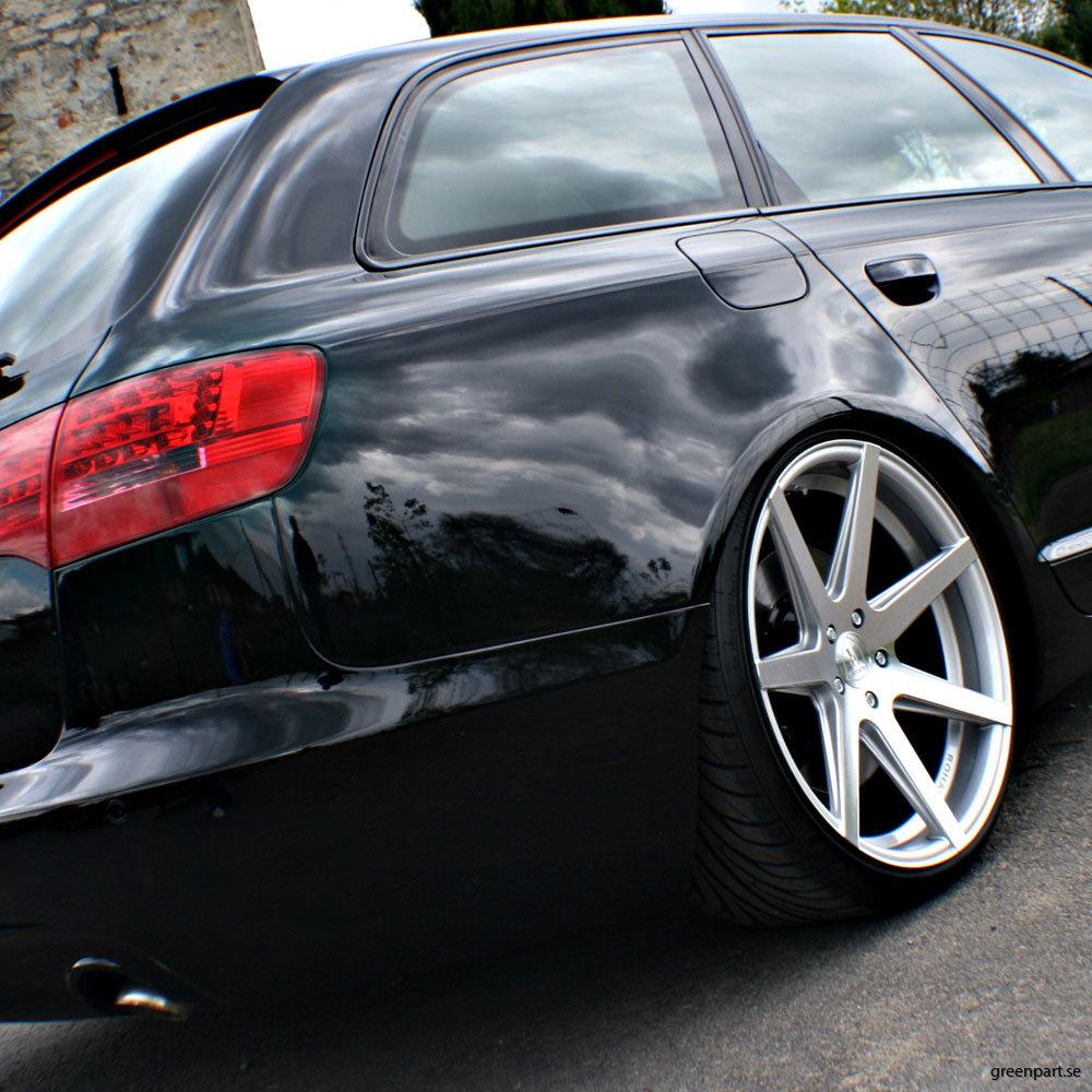 audi-s6-rohana-rc7-machine-silver-wheels-05-1000x1000