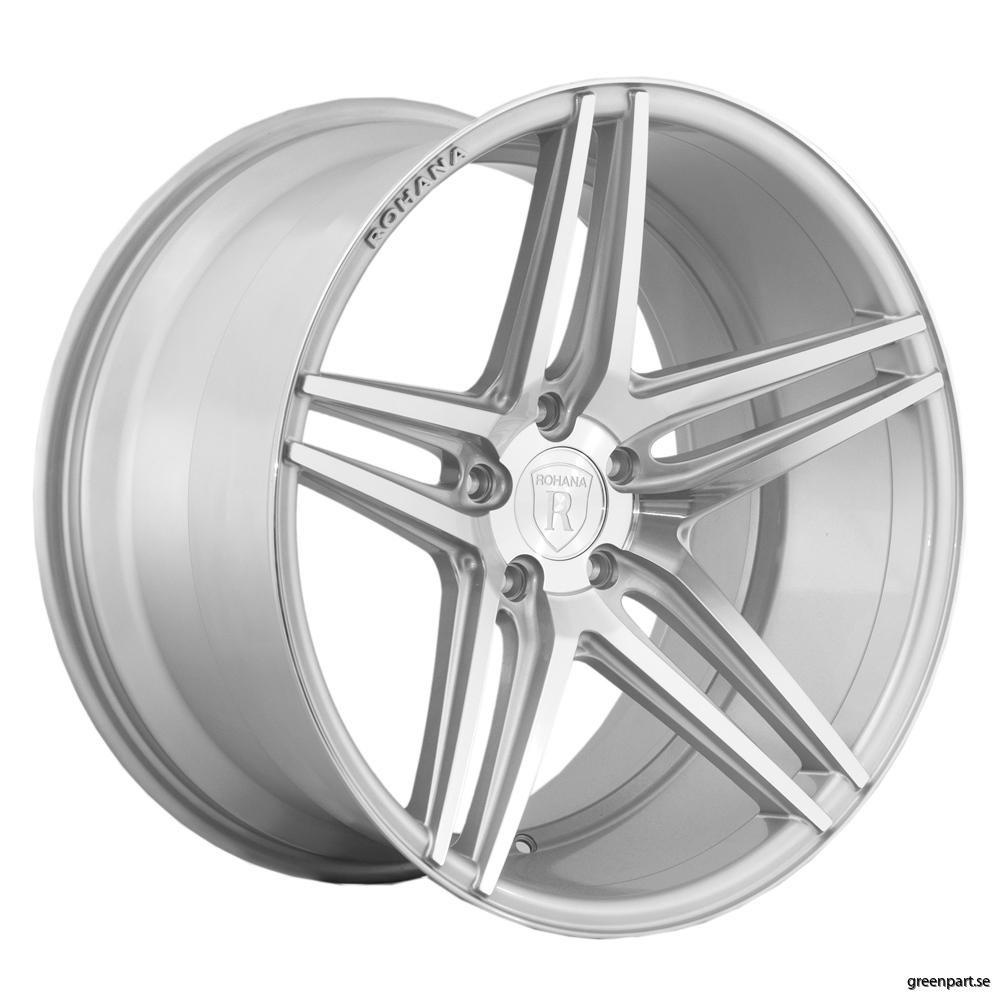 rohana-rc8-silver-wheels-02-1000x1000