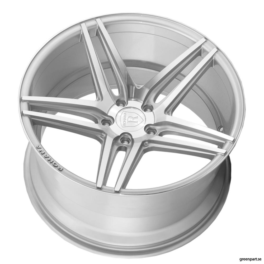 rohana-rc8-silver-wheels-04-1000x1000