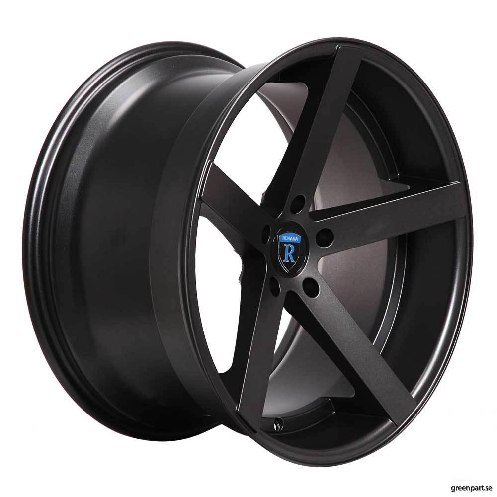 rohana-rc22-matte-graphite-wheels-angle-02-1000x1000
