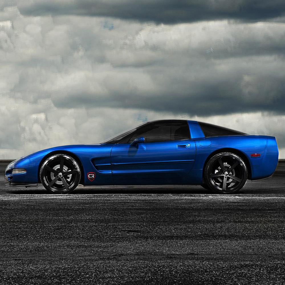 chevrolet-corvette-rohana-rc22-matte-black-wheels-07-1000x1000