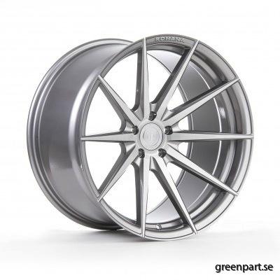 rohana-rf1-wheels-brushed-titanium