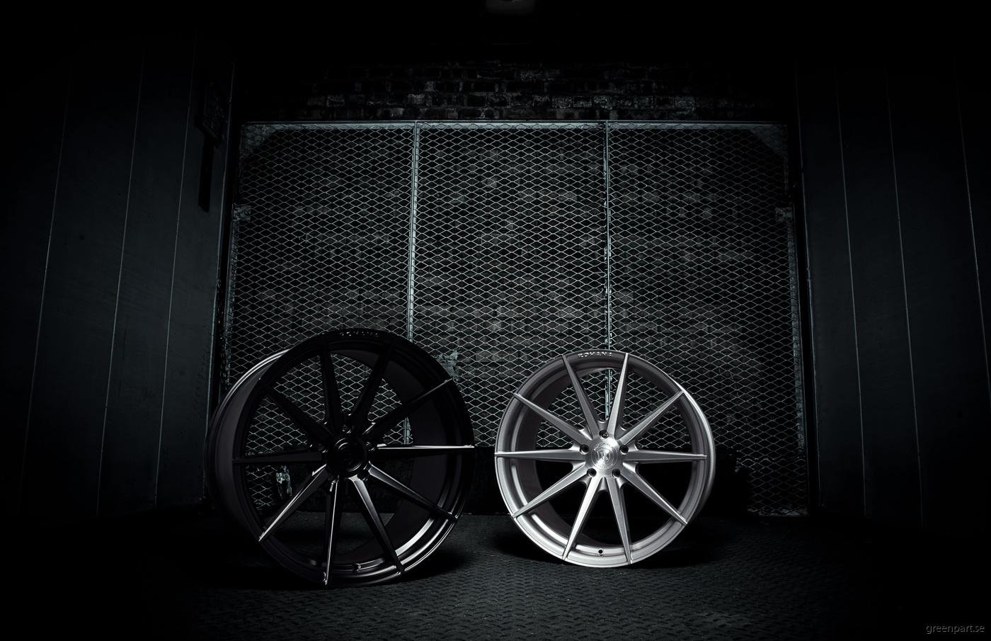 rf1-elevator-two-wheels-copy