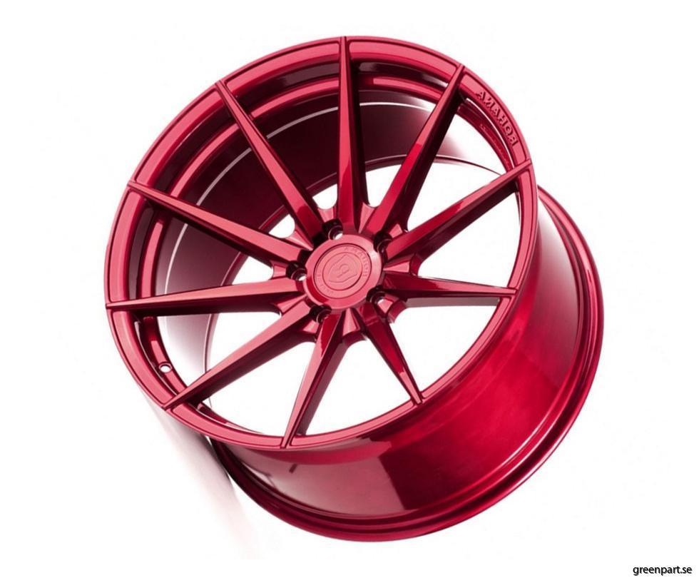rohana-rf1-gloss-red-wheels-06_1