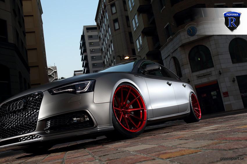 Audi-A5-RF1-Red-2