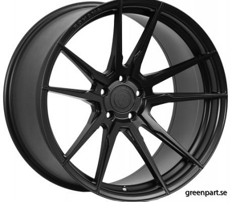 matte-black-rf2-2-copy-460x400