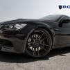 Rohana Rf-2 Matt black