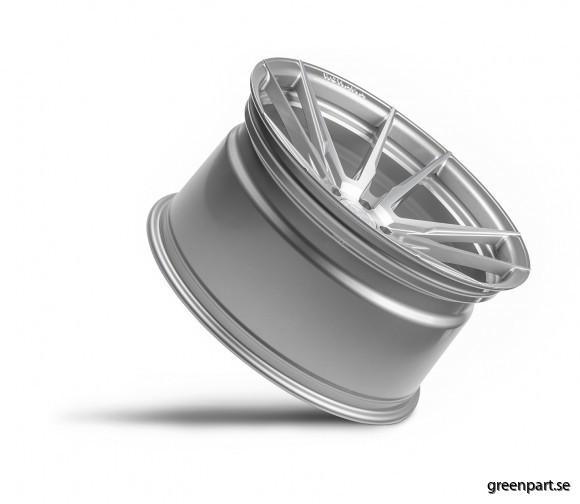 rf2-brushed-titanium_20455097303_o-580x504