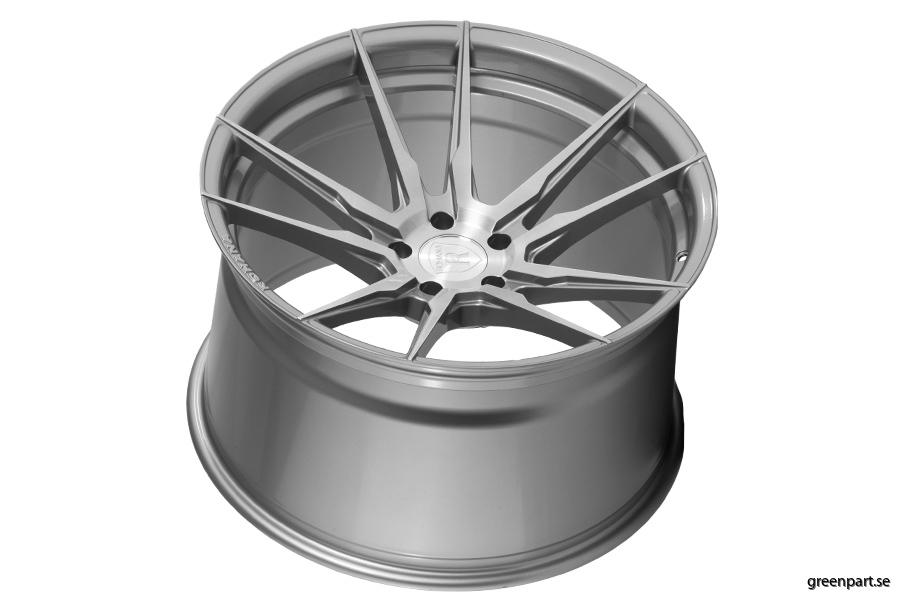 rohana-rf2-brushed-titanium-wheels-04