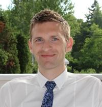 Viktor Bremer, Konsult