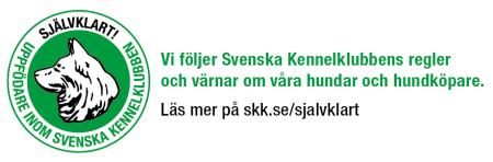 www.skk.se/sjalvklart