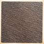 Hampatyger eko - Canvas 573 g Brun 155cm