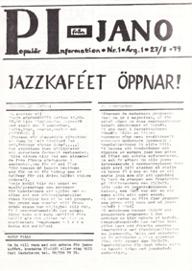 Nr 1 1979
