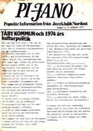 Nr 4 1979