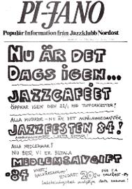Nr 1 1984